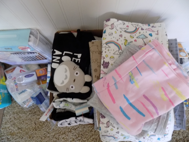 Baby Stuff haul jul1 (2).JPG